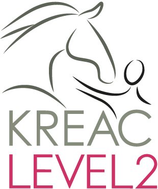 KREAClevel2